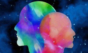 Ole viisaampi aivojasi